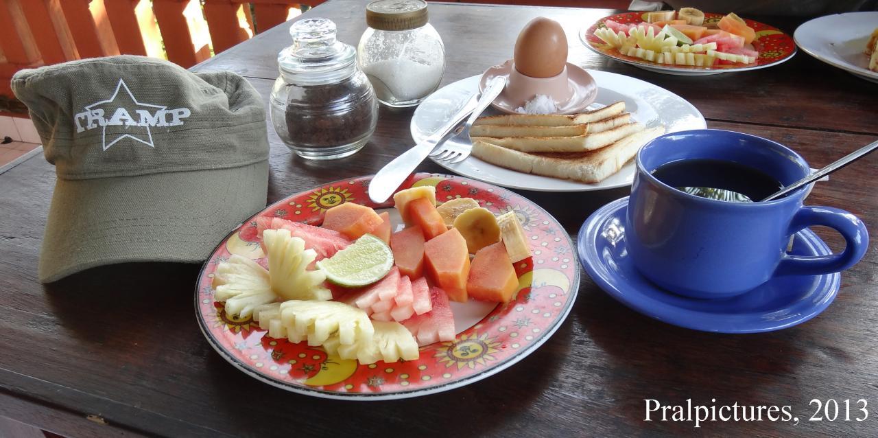 sarapan-pagi.jpg
